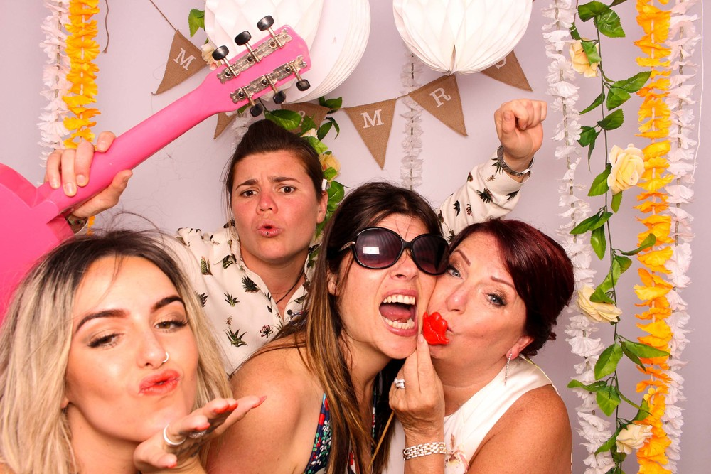 www.fotoauto.co photo booth rental-28.jpg