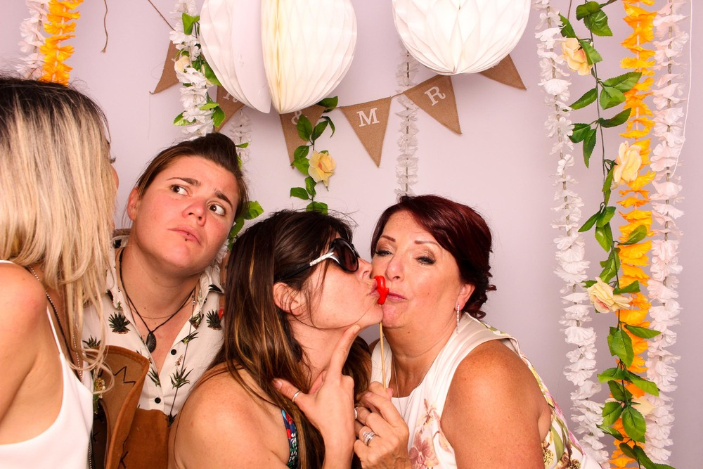 www.fotoauto.co photo booth rental-29.jpg