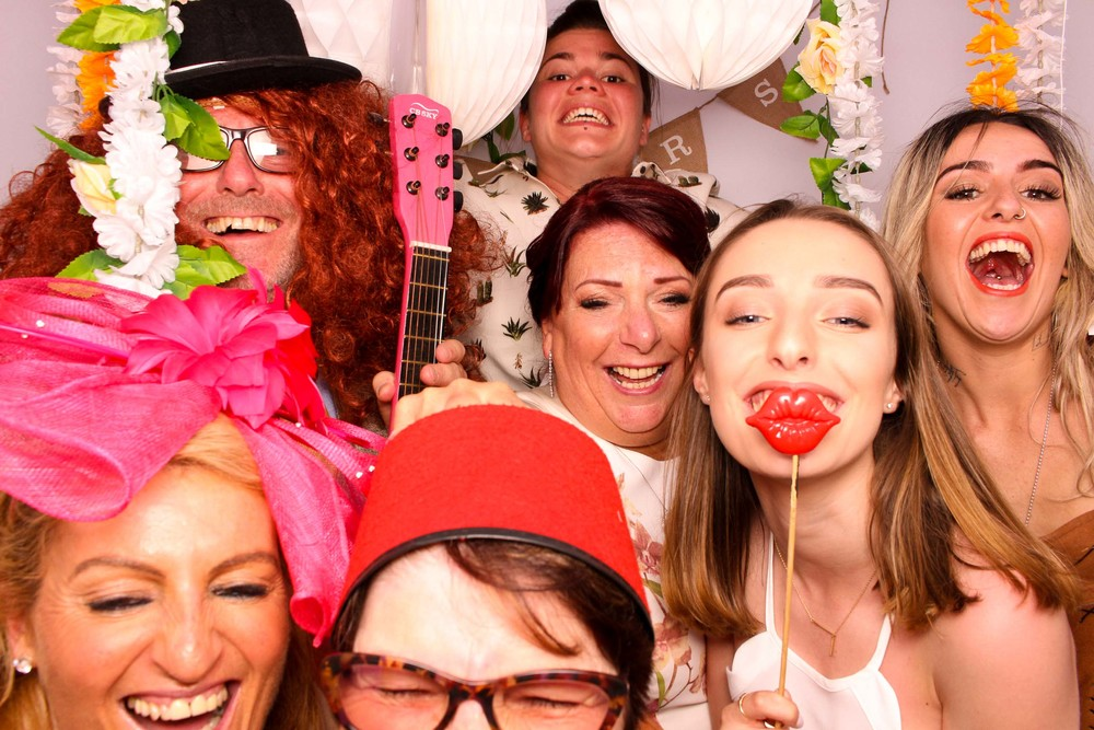 www.fotoauto.co photo booth rental-36.jpg