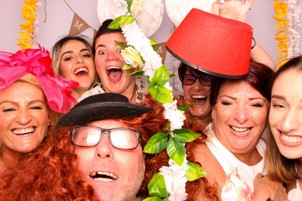 www.fotoauto.co photo booth rental-37.jpg