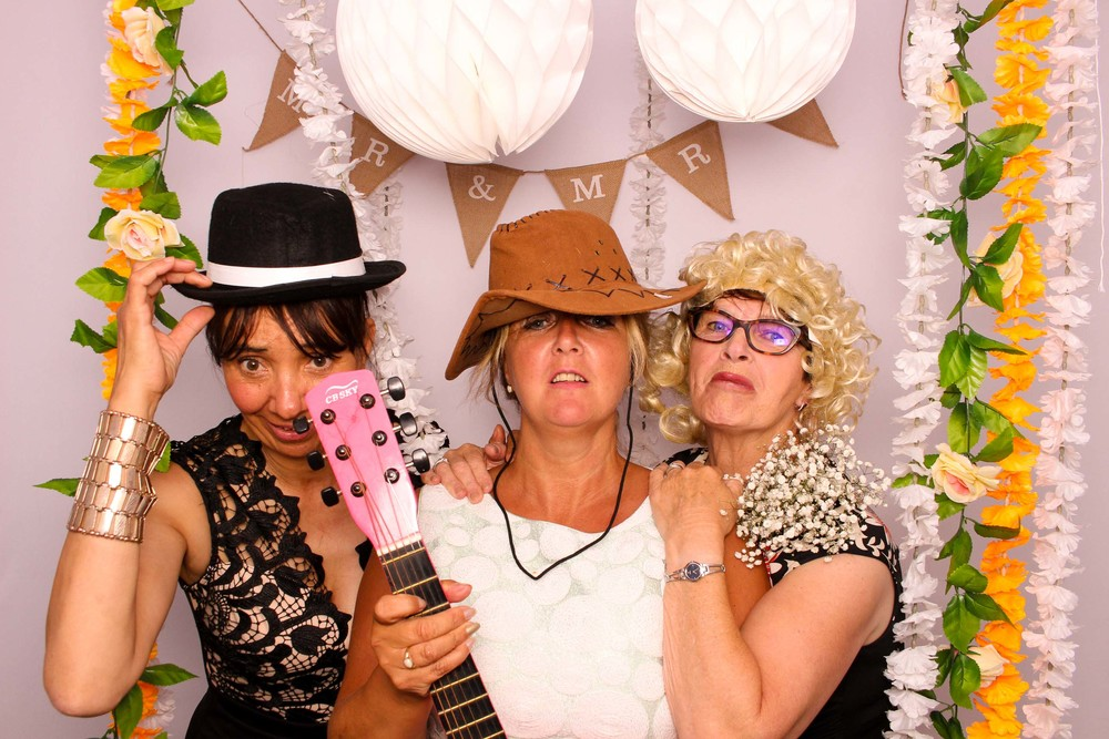 www.fotoauto.co photo booth rental-47.jpg