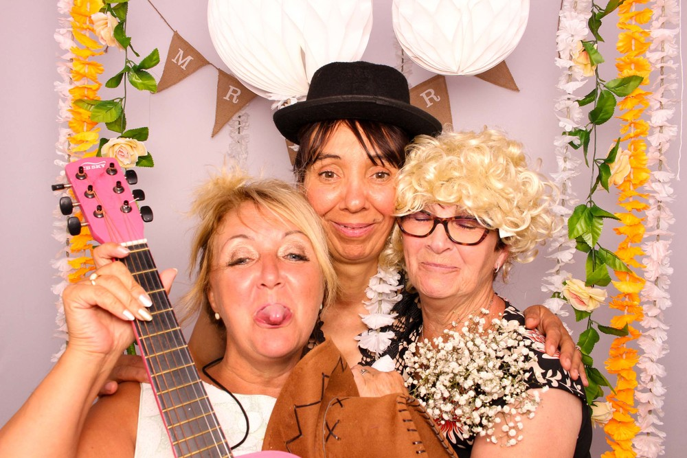 www.fotoauto.co photo booth rental-50.jpg