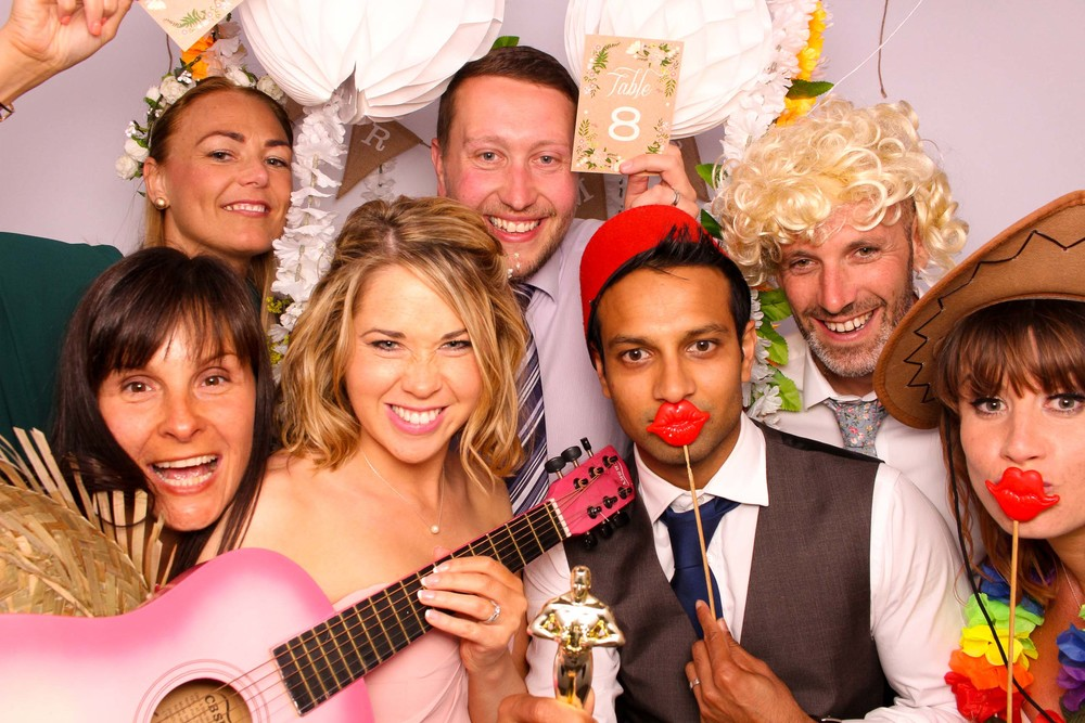 www.fotoauto.co photo booth rental-51.jpg