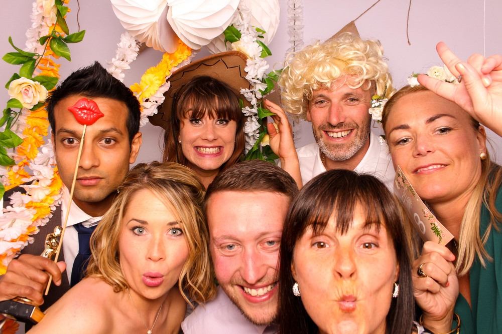 www.fotoauto.co photo booth rental-53.jpg