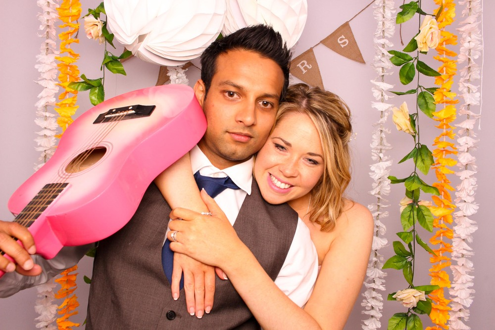 www.fotoauto.co photo booth rental-57.jpg