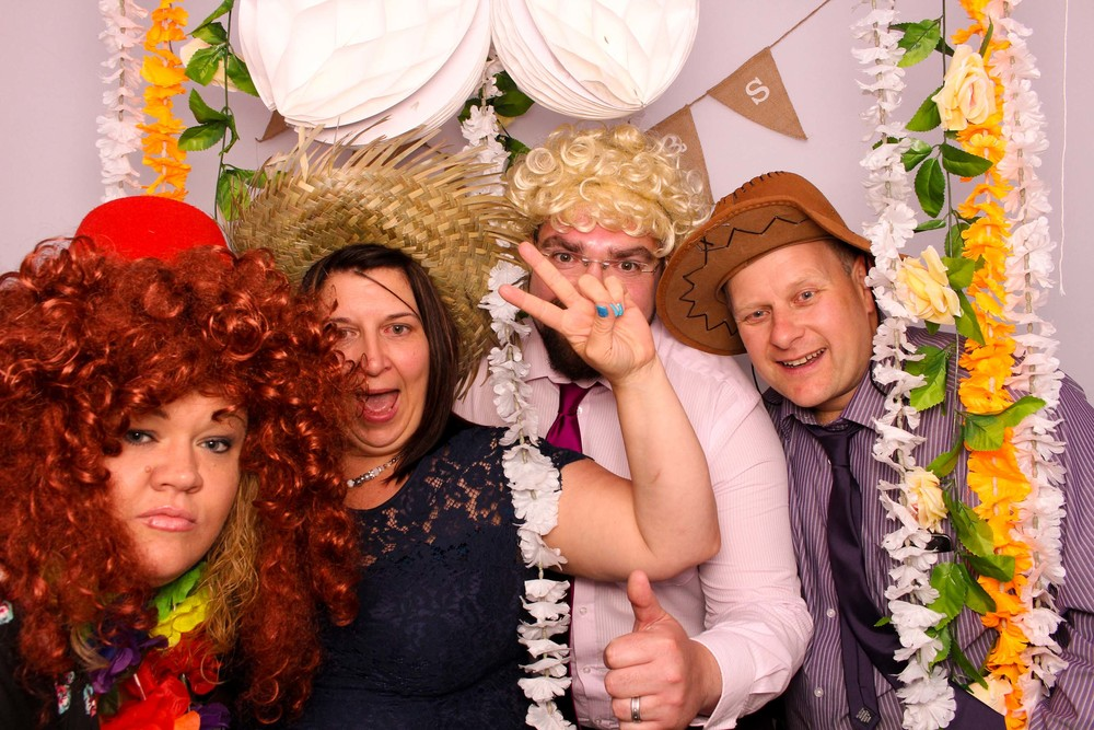 www.fotoauto.co photo booth rental-59.jpg