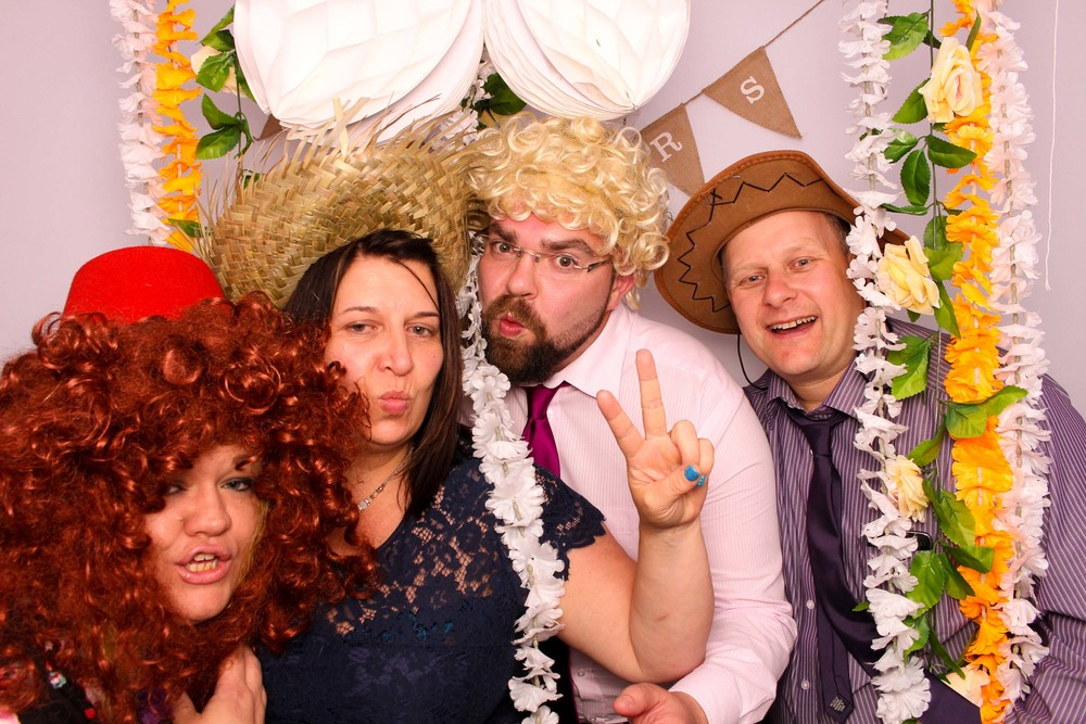 www.fotoauto.co photo booth rental-60.jpg