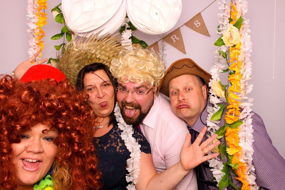 www.fotoauto.co photo booth rental-62.jpg