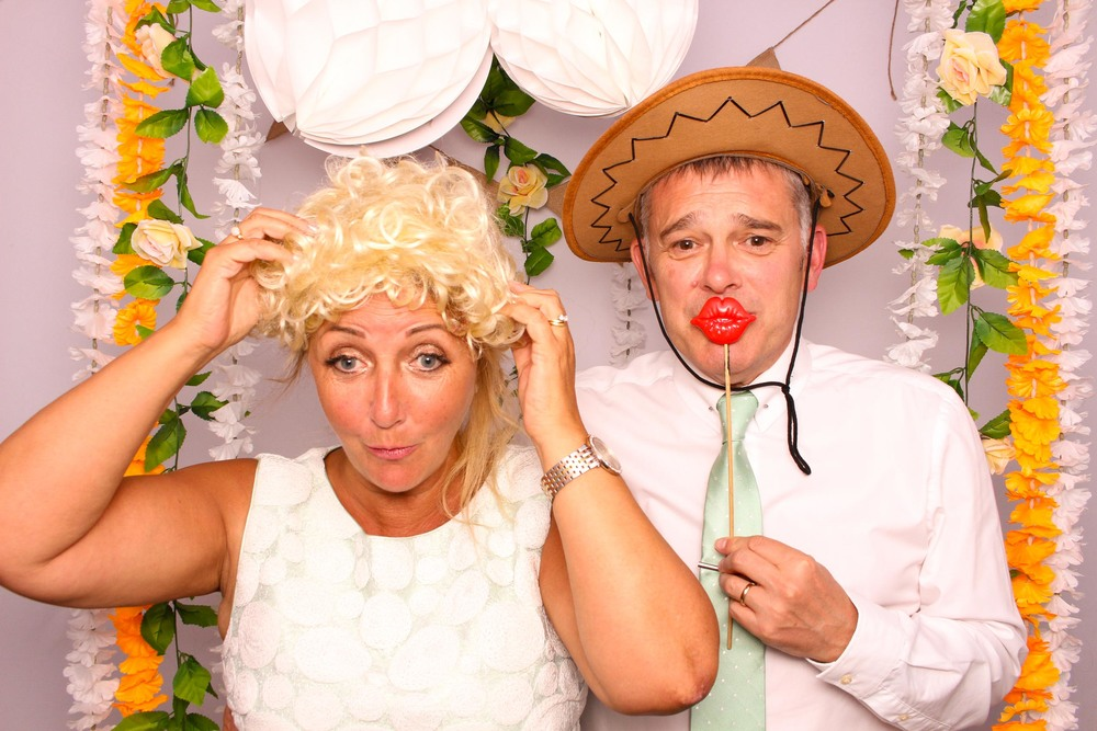 www.fotoauto.co photo booth rental-63.jpg
