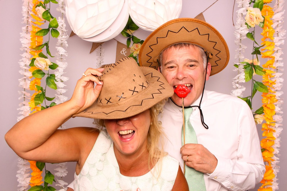 www.fotoauto.co photo booth rental-64.jpg