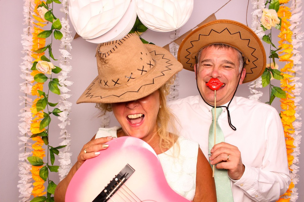 www.fotoauto.co photo booth rental-65.jpg