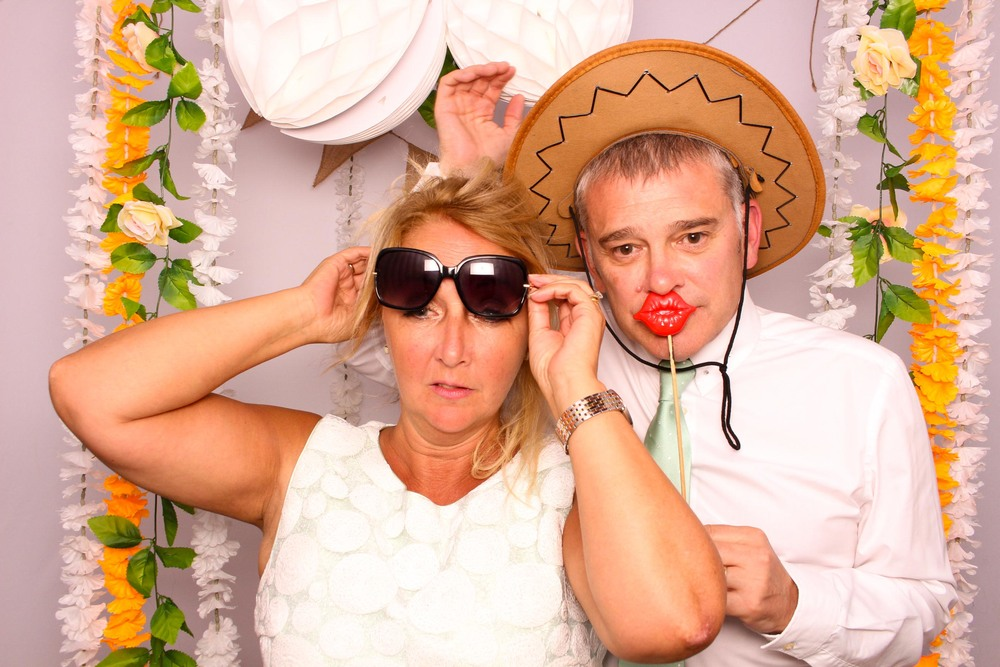 www.fotoauto.co photo booth rental-66.jpg
