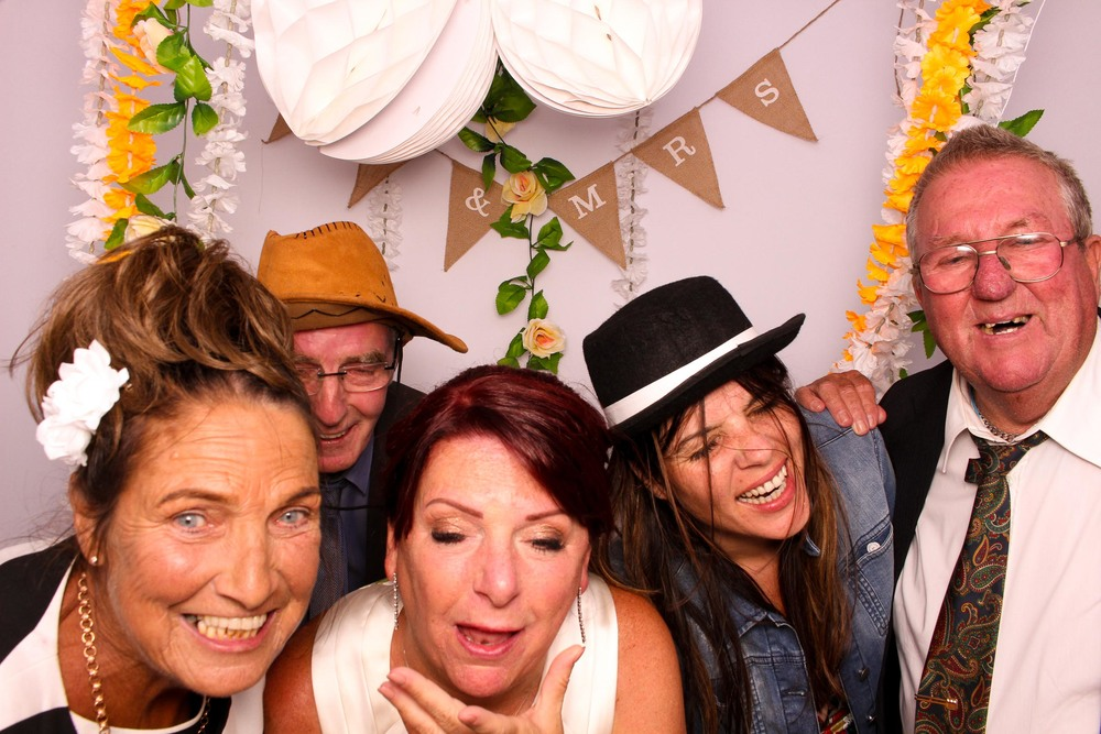 www.fotoauto.co photo booth rental-70.jpg