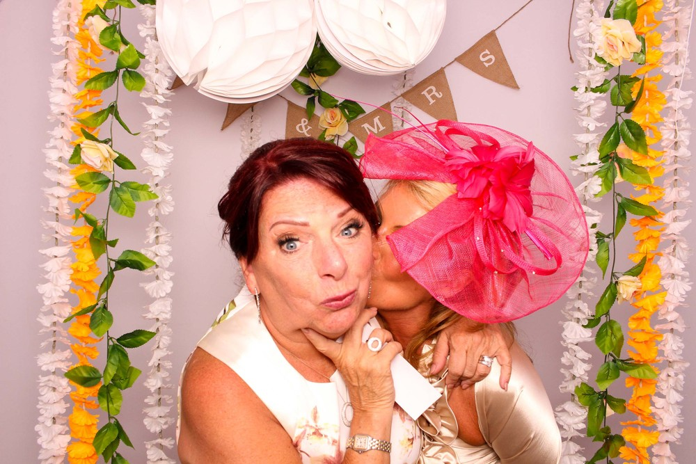 www.fotoauto.co photo booth rental-77.jpg