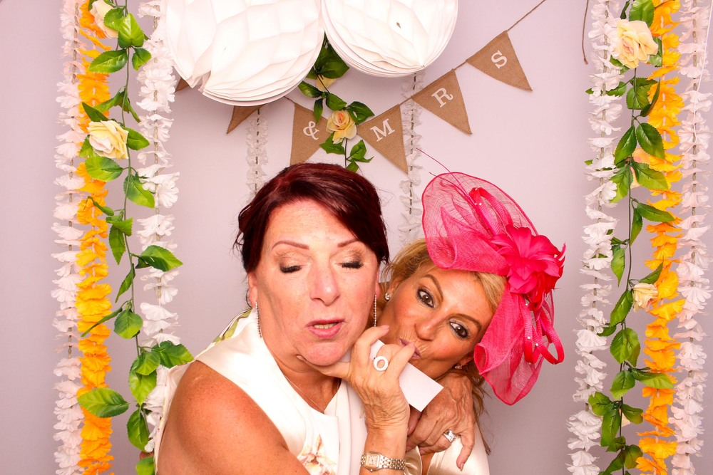 www.fotoauto.co photo booth rental-76.jpg