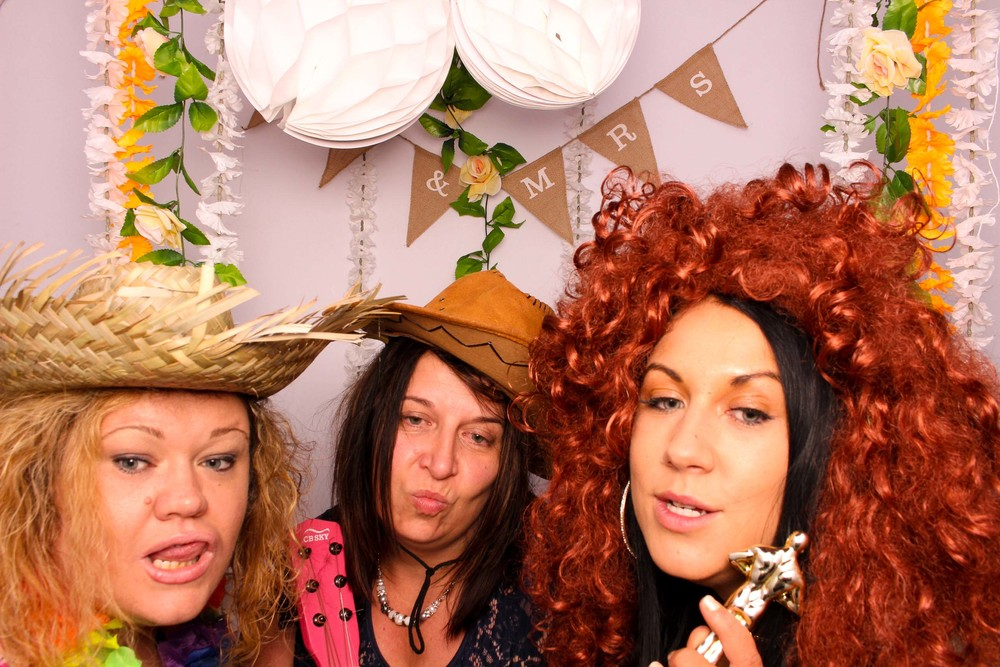 www.fotoauto.co photo booth rental-86.jpg