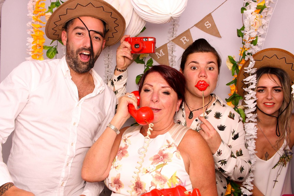 www.fotoauto.co photo booth rental-91.jpg