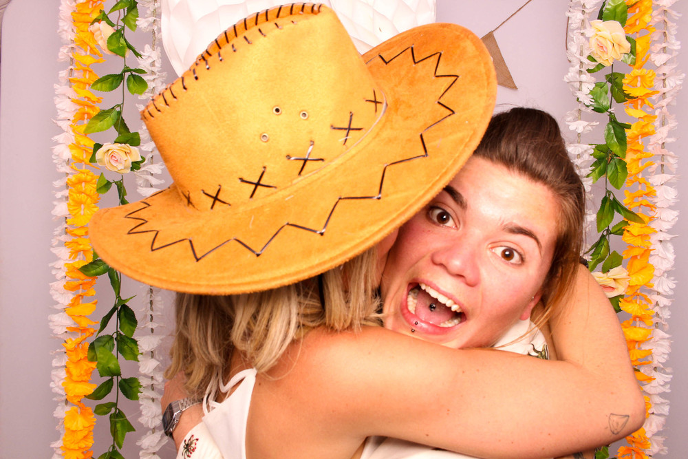 www.fotoauto.co photo booth rental-102.jpg