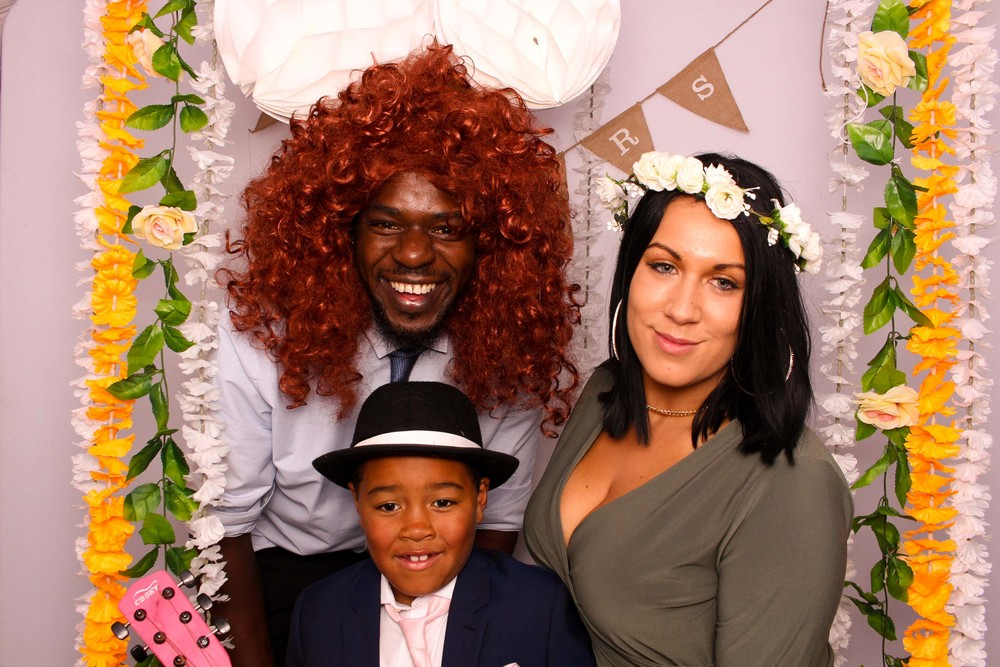 www.fotoauto.co photo booth rental-106.jpg