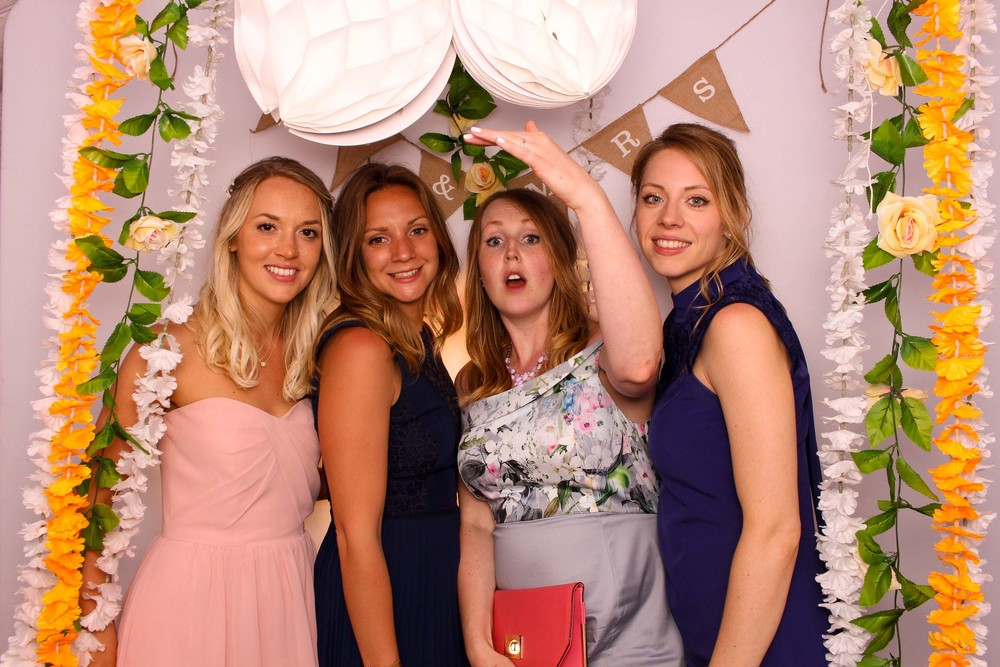 www.fotoauto.co photo booth rental-119.jpg