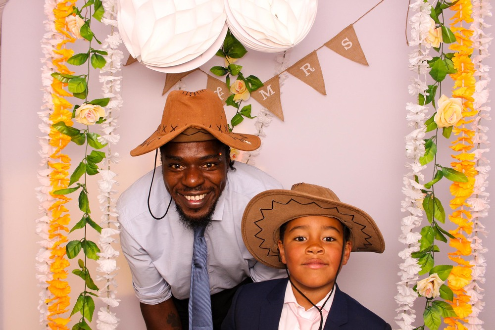 www.fotoauto.co photo booth rental-123.jpg