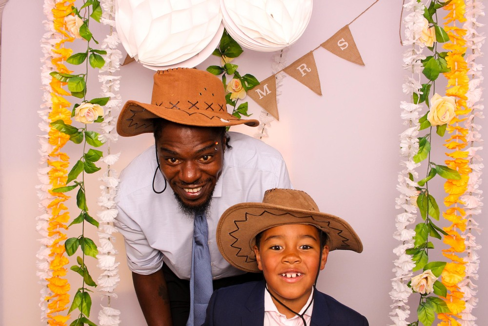 www.fotoauto.co photo booth rental-124.jpg