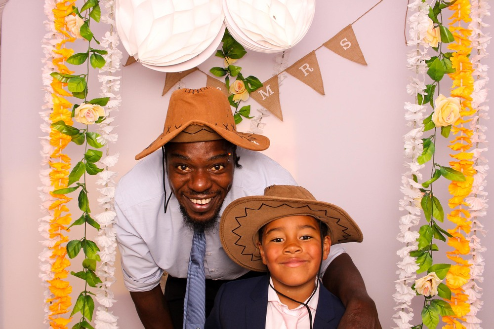 www.fotoauto.co photo booth rental-125.jpg