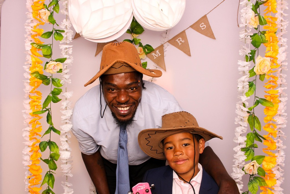 www.fotoauto.co photo booth rental-126.jpg