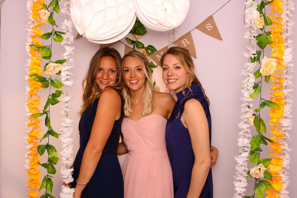 www.fotoauto.co photo booth rental-129.jpg