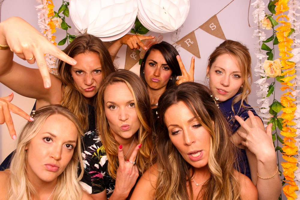 www.fotoauto.co photo booth rental-132.jpg