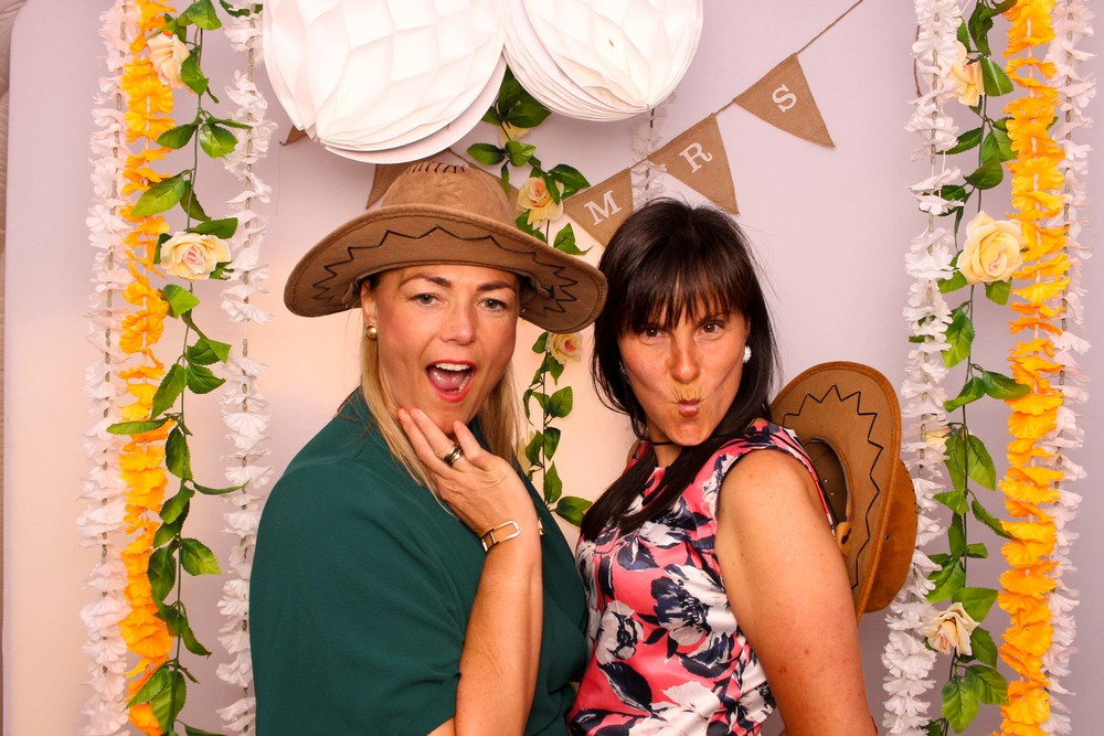 www.fotoauto.co photo booth rental-137.jpg