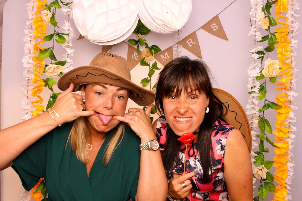 www.fotoauto.co photo booth rental-136.jpg