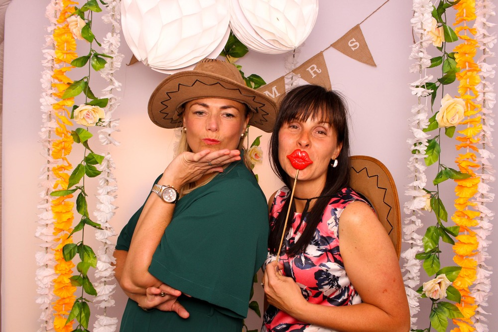 www.fotoauto.co photo booth rental-138.jpg