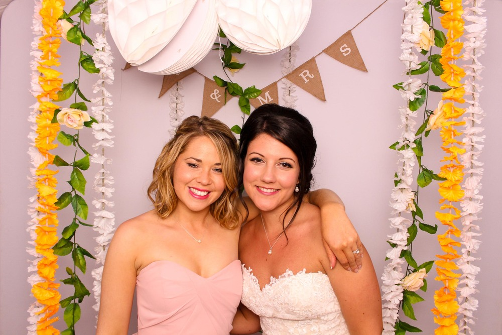 www.fotoauto.co photo booth rental-147.jpg