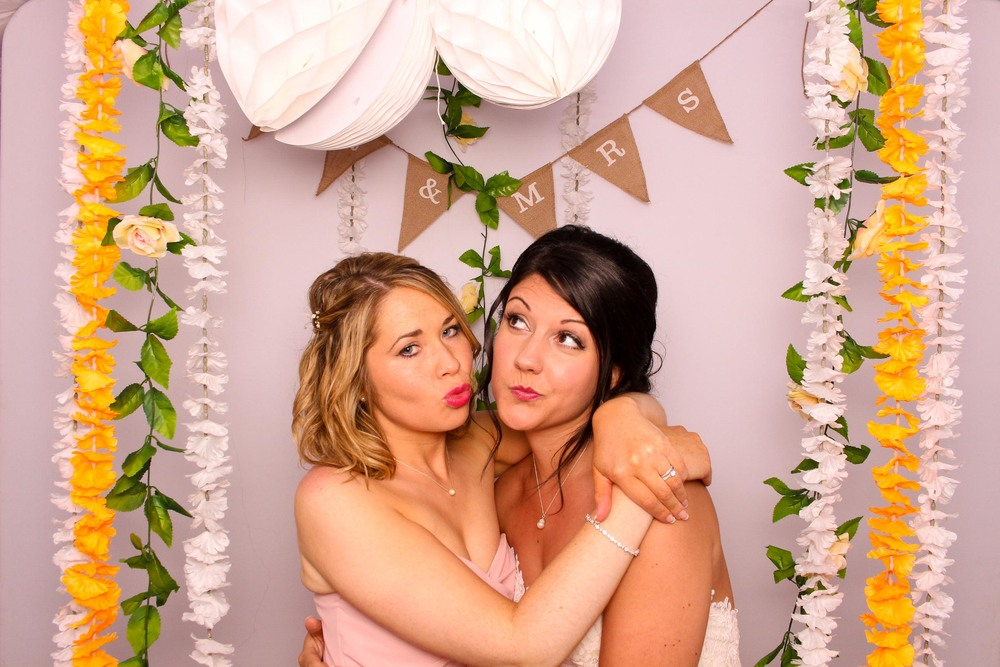 www.fotoauto.co photo booth rental-149.jpg