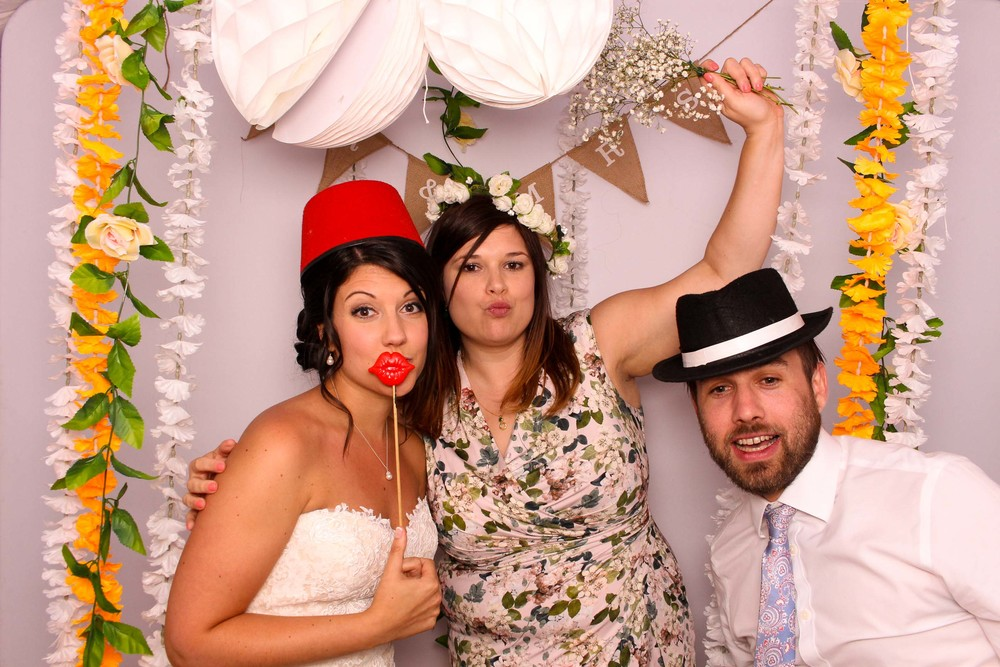 www.fotoauto.co photo booth rental-151.jpg