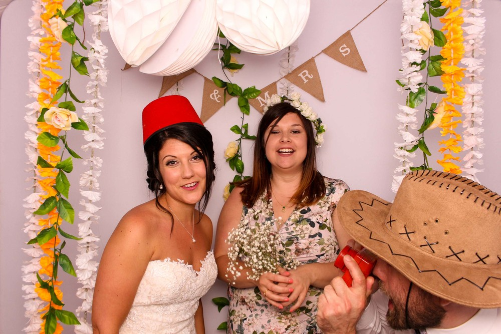 www.fotoauto.co photo booth rental-152.jpg