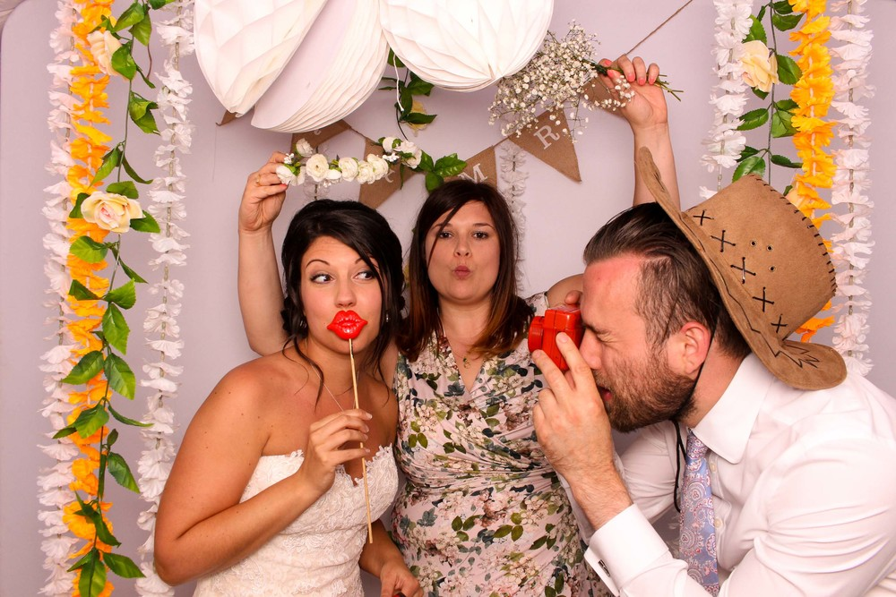 www.fotoauto.co photo booth rental-153.jpg