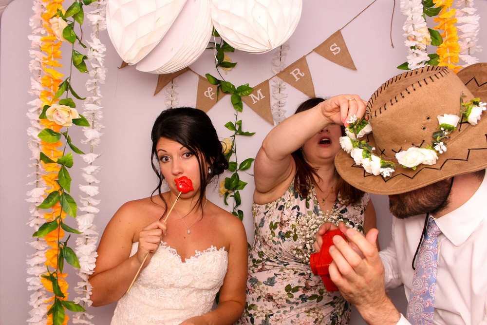 www.fotoauto.co photo booth rental-154.jpg