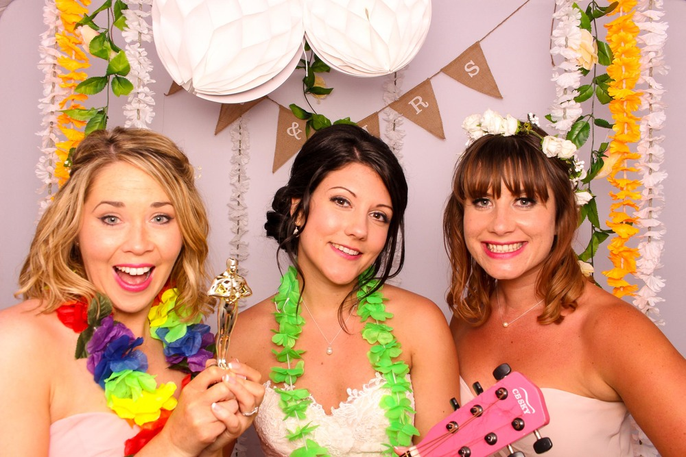 www.fotoauto.co photo booth rental-163.jpg