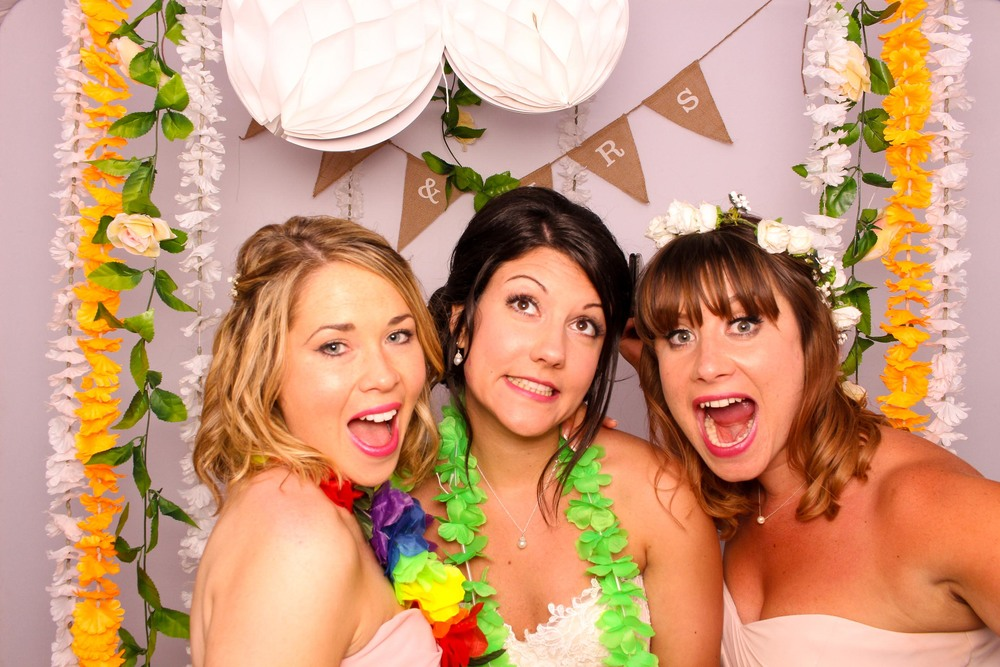 www.fotoauto.co photo booth rental-166.jpg