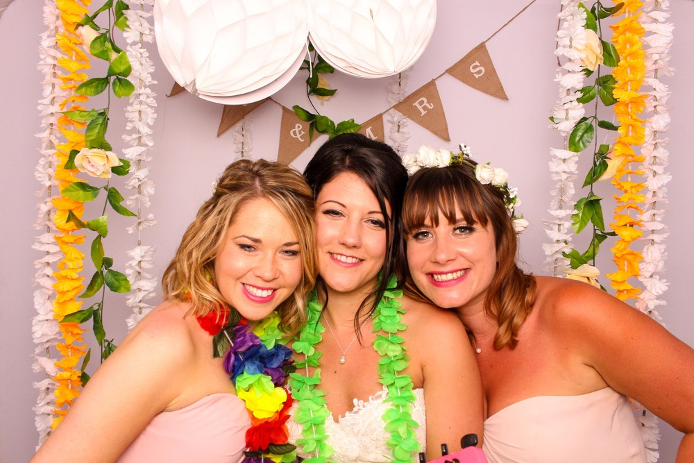 www.fotoauto.co photo booth rental-165.jpg