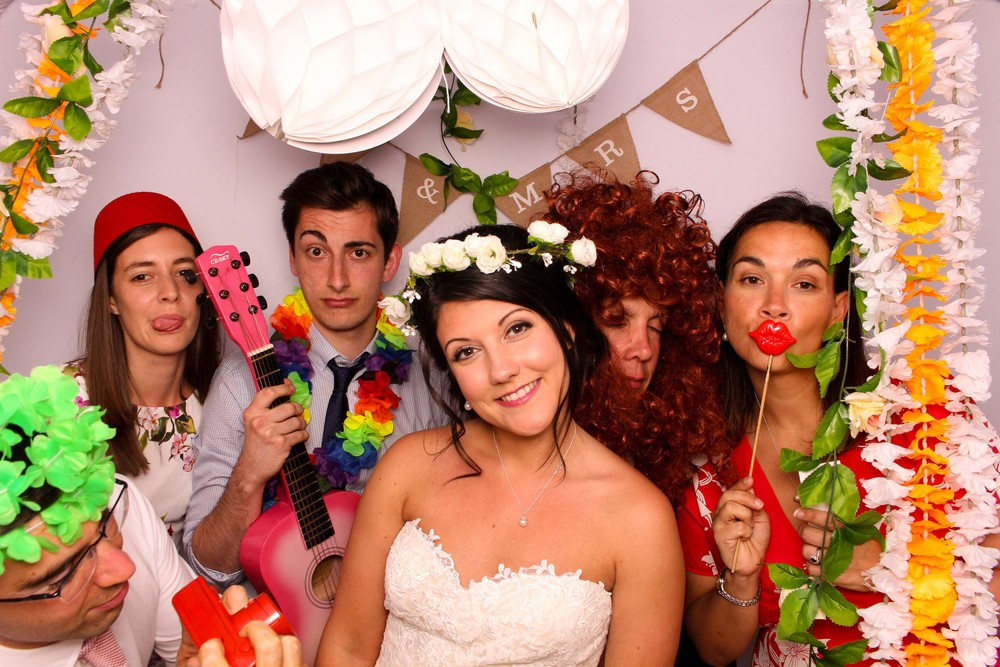 www.fotoauto.co photo booth rental-167.jpg