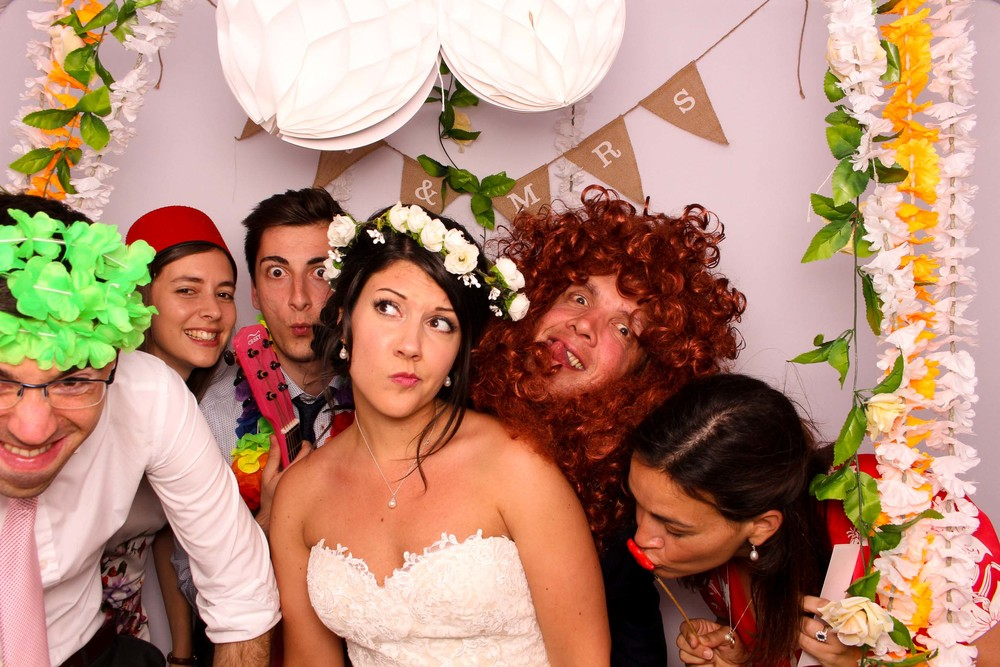 www.fotoauto.co photo booth rental-168.jpg
