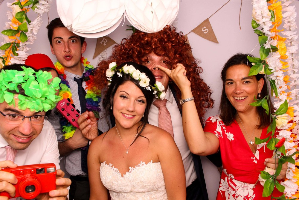 www.fotoauto.co photo booth rental-169.jpg
