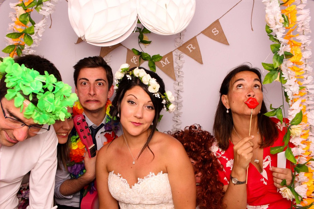 www.fotoauto.co photo booth rental-170.jpg