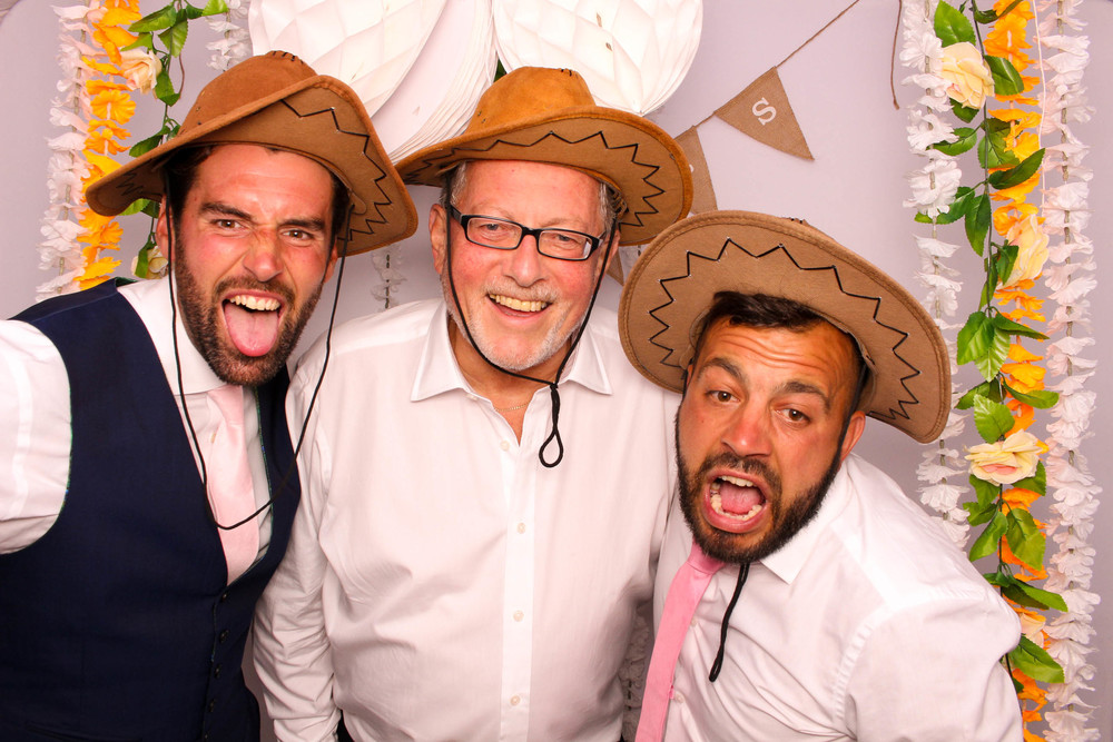www.fotoauto.co photo booth rental-173.jpg