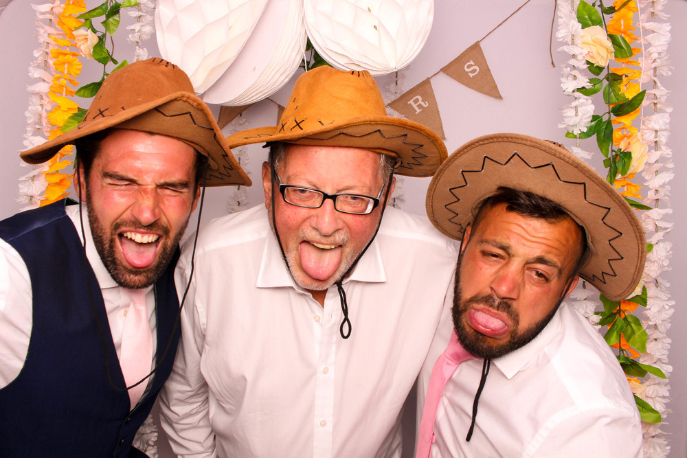 www.fotoauto.co photo booth rental-174.jpg