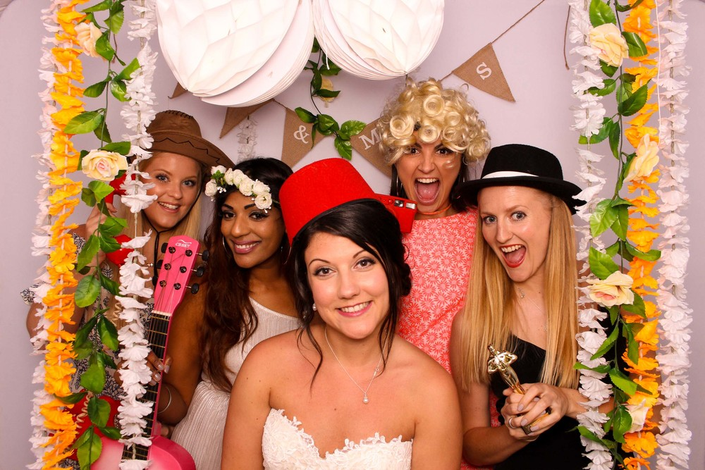 www.fotoauto.co photo booth rental-175.jpg