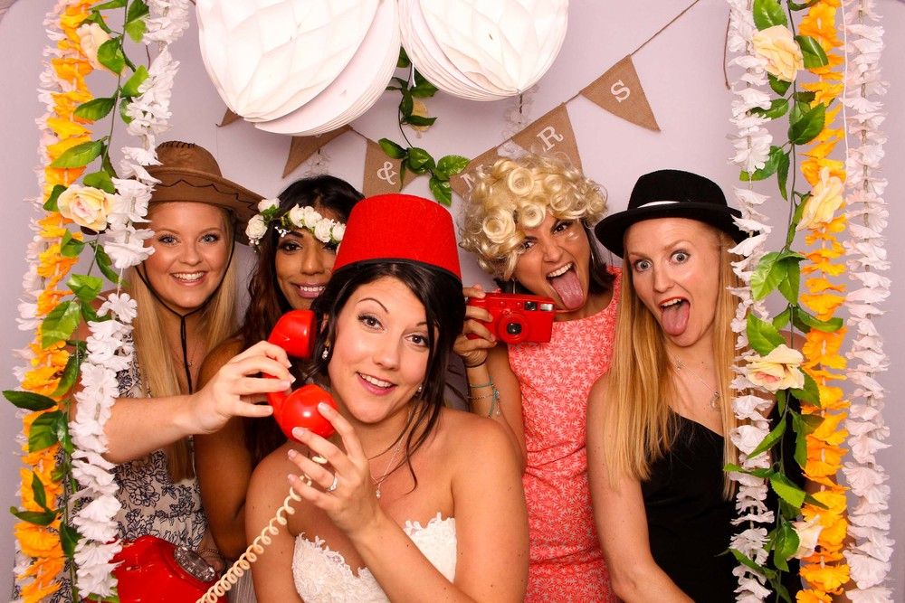 www.fotoauto.co photo booth rental-176.jpg